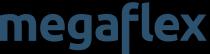 Мегафлекс