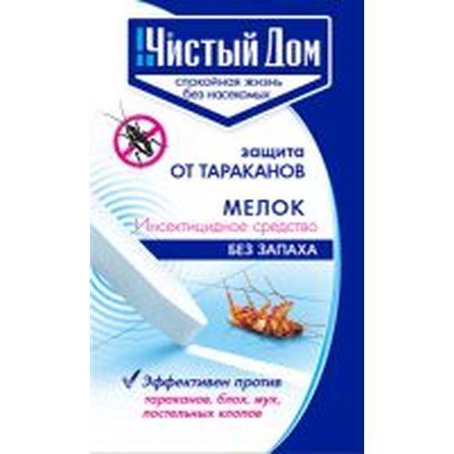 02-440 Мелок от тараканов (20гр)