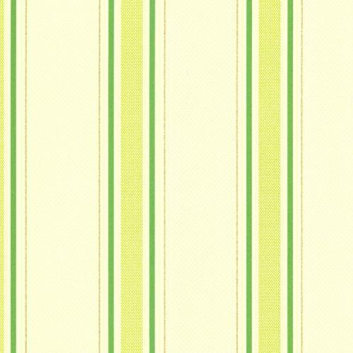 3318-77 (6) Палитра Обои (1,06*10)