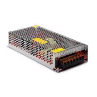 Блок питания 60Вт-12В-IP20  для светодиодных лент и модулей, метал TDM (SQ0331-0014)