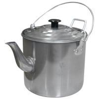 Чайник походный алюминиевый 2,6л Camp -S5 арт.991011