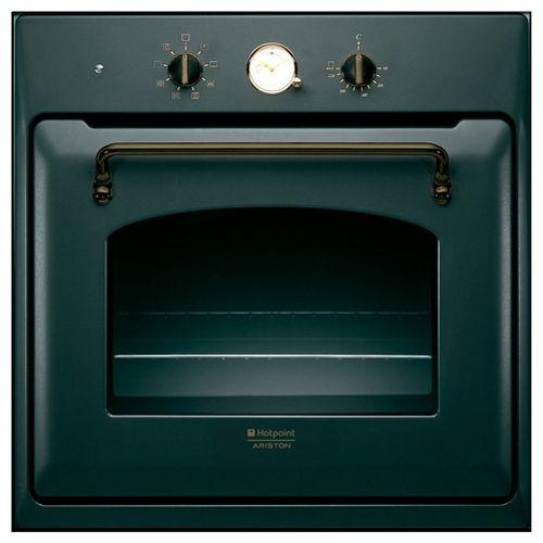 Духовой шкаф Hotpoint-Ariston 7OFTR 850 (AN) RU/HA (067845)
