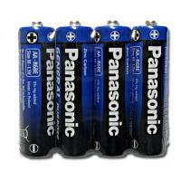 Эл.питания Panasonic R6BER/4P R6 BER SR4
