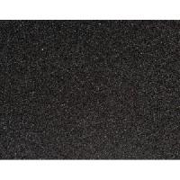 Ендовный ковер шинглас (черный) 818097 10м2