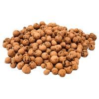 Керамзитовый гравий фр.10-20 60л