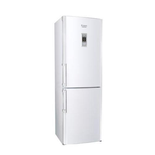 Холодильник HOTPOINT-ARISTON HBD 1181.3  H
