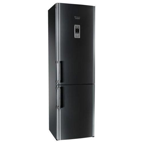 Холодильник HOTPOINT-ARISTON HBD 1201.3 SB NF H (78079)