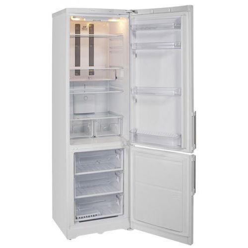 Холодильник HOTPOINT-ARISTON HBD 1201.4  F