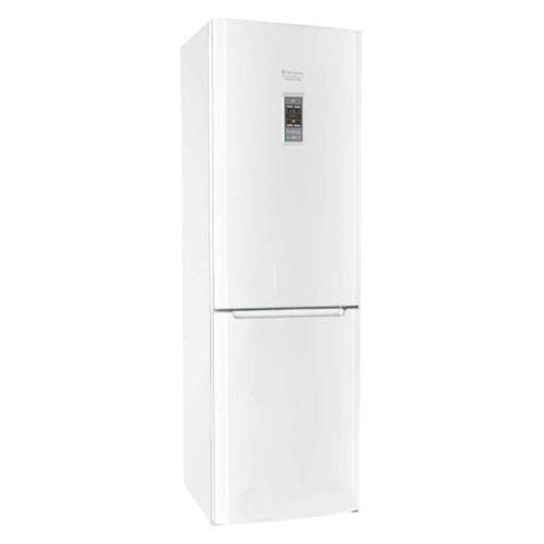 Холодильник HOTPOINT-ARISTON HBD 1201.4 NF (78084)