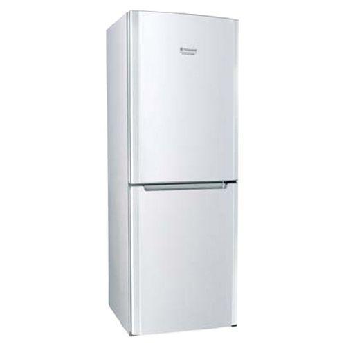 Холодильник HOTPOINT-ARISTON HBM 1161.2 (74547)