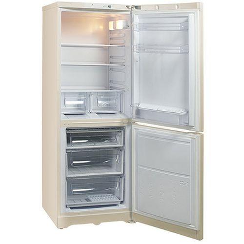 Холодильник HOTPOINT-ARISTON HBM 1161.2 CR (74537)
