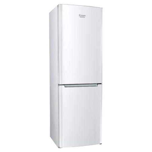 Холодильник HOTPOINT-ARISTON HBM 1180.3 NF (78099)