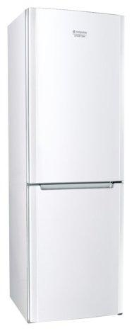 Холодильник HOTPOINT-ARISTON HBM 1180.4 (74598)