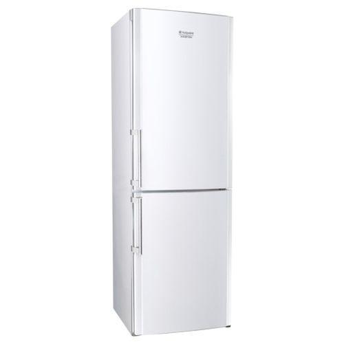 Холодильник HOTPOINT-ARISTON HBM 1181.3  H (74538)