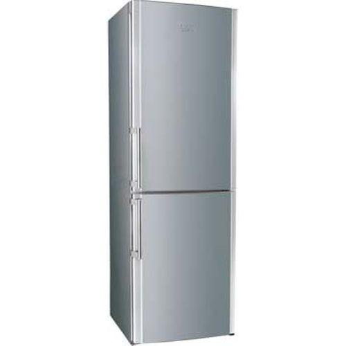 Холодильник HOTPOINT-ARISTON HBM 1181.3 S F H