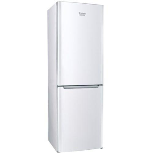 Холодильник HOTPOINT-ARISTON HBM 1181.3 S NF H