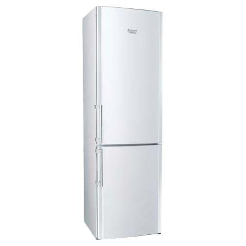 Холодильник HOTPOINT-ARISTON HBM 1201.4 H