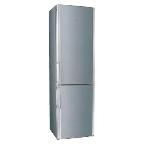 Холодильник HOTPOINT-ARISTON HBM 1201.4 S H