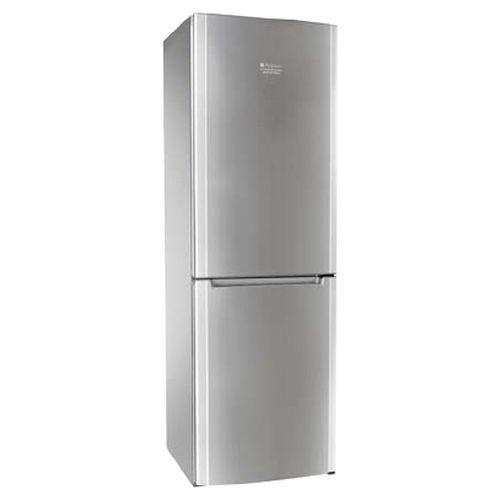 Холодильник HOTPOINT-ARISTON HBM 2181.4 X (74557)