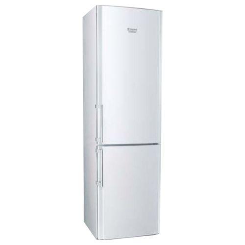 Холодильник HOTPOINT-ARISTON HBM 2201.4  H (74541)