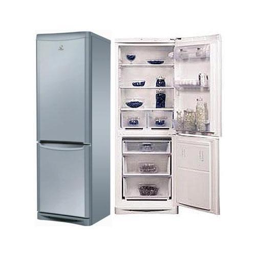 """Холодильник """"Indesit BIA 16S (77946)"""