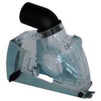 Кожух защитный вытяжной КЗВ-125 Р (125 мм)