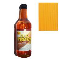 """Лак ХВ-784 """"Лимон""""  (24) 0,5 л  (НБХ)"""