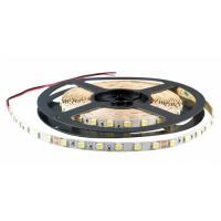 Лента светодиодная SMD5050-60-20-12-144-RGB 60LED/м, IP20, 12В, 14.4Вт, RGB, (У) TDM (SQ0331-0185)