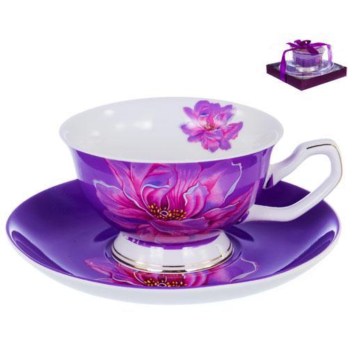 "Набор чайный (2) 149-04015 ""OLAFF"""
