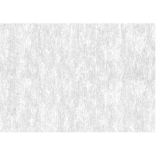 Обои ДХН-338/3 Леди светло-серо-фиолетовый (10*1,06) (9) Д