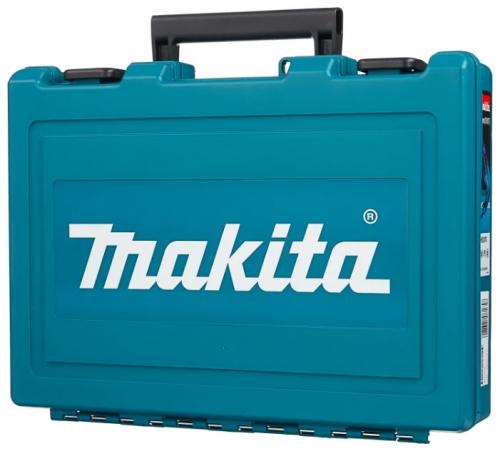 Перфоратор HR2470 Makita 780Вт.