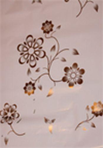 Панель ПВХ Жасмин розовый (3м х 0.25м) х 10 шт Пензапласт