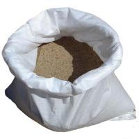 Песок намывной 30 кг