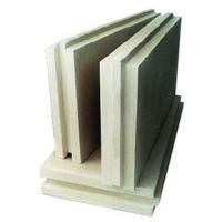 ПГП гидрофоб-я (влагостойкая) для стен и перегородок (667х500х80)