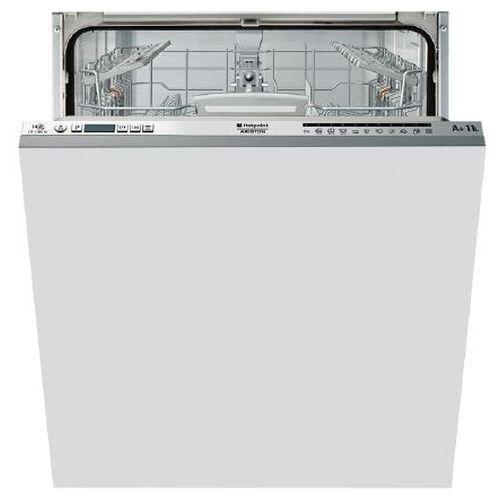 Посудомоечная машина Hotpoint-Ariston LTF 11M116 EU (F083005)