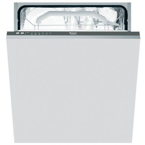 Посудомоечная машина Hotpoint-Ariston LFTA+ 42874