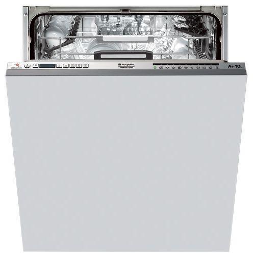 Посудомоечная машина Hotpoint-Ariston LFTA+ 5H1741 X.R. (81393)