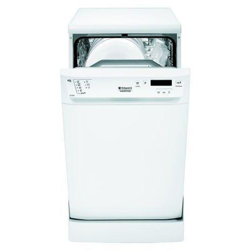 Посудомоечная машина Hotpoint-Ariston LSF 8357 (69367)