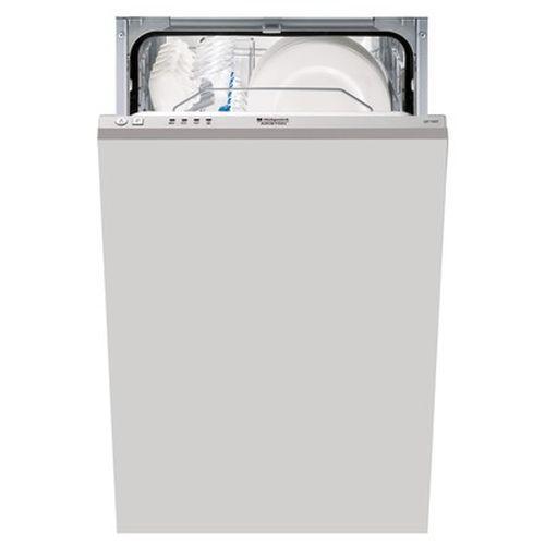 Посудомоечная машина Hotpoint-Ariston LST 11477 (70266)