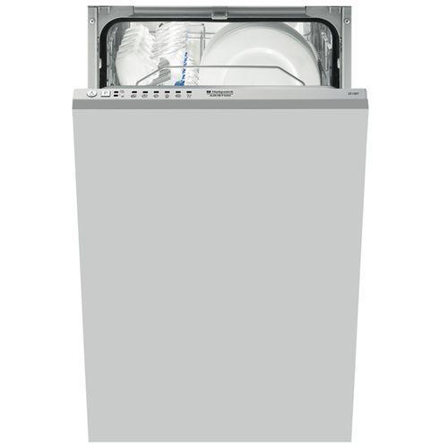 Посудомоечная машина Hotpoint-Ariston LST 11677 (70268)