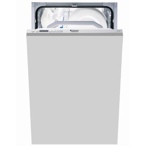 Посудомоечная машина Hotpoint-Ariston LST 53977 X (70269)