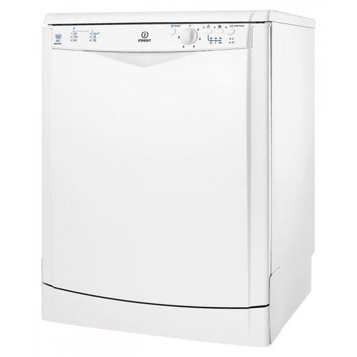 Посудомоечная машина Indesit DFG2627 (69166)