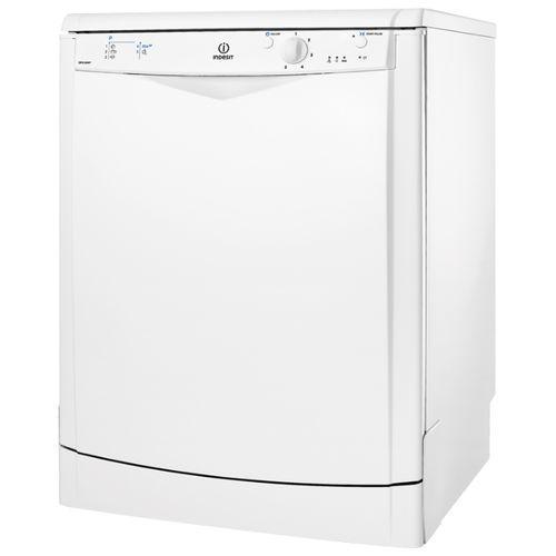 Посудомоечная машина Indesit DFG 0507 (69167)