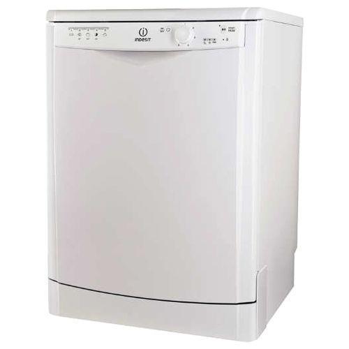 Посудомоечная машина Indesit DFG 15B10 EU(84524)