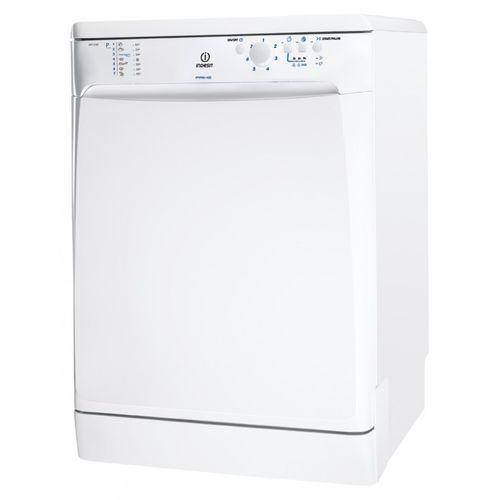 Посудомоечная машина Indesit DFP 2727 (69172)