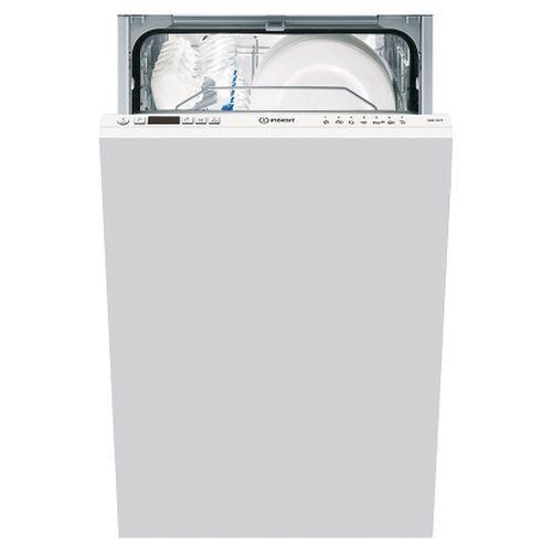 Посудомоечная машина Indesit DISP 5377 (68929)