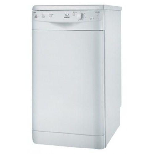 Посудомоечная машина Indesit DSG 0517 (68563)