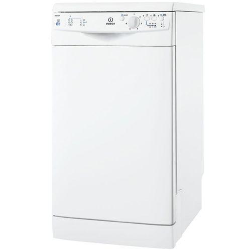 Посудомоечная машина Indesit DSG 2637 RU(68564)