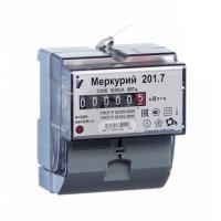 Счетчик Меркурий 201,7