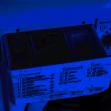 """Стиральная машина """"Indesit"""" IWSC 6105 (CIS) (76772)"""
